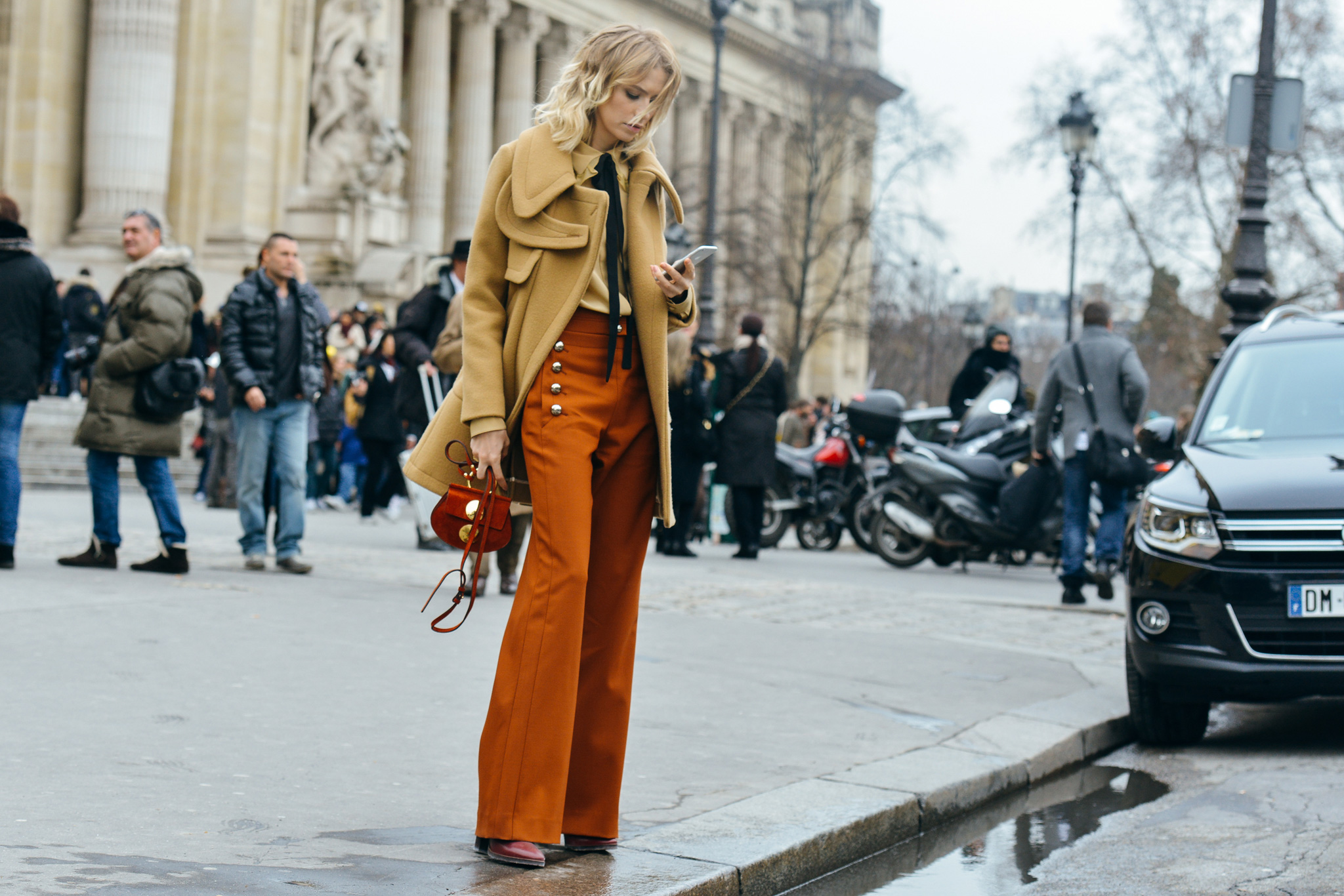 10-couture-fashion-week-spring-2015-street-style-05
