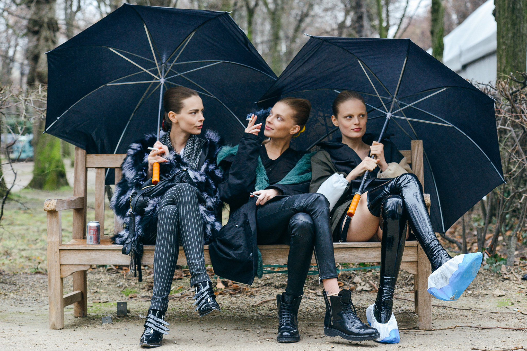 11-couture-fashion-week-spring-2015-street-style-06