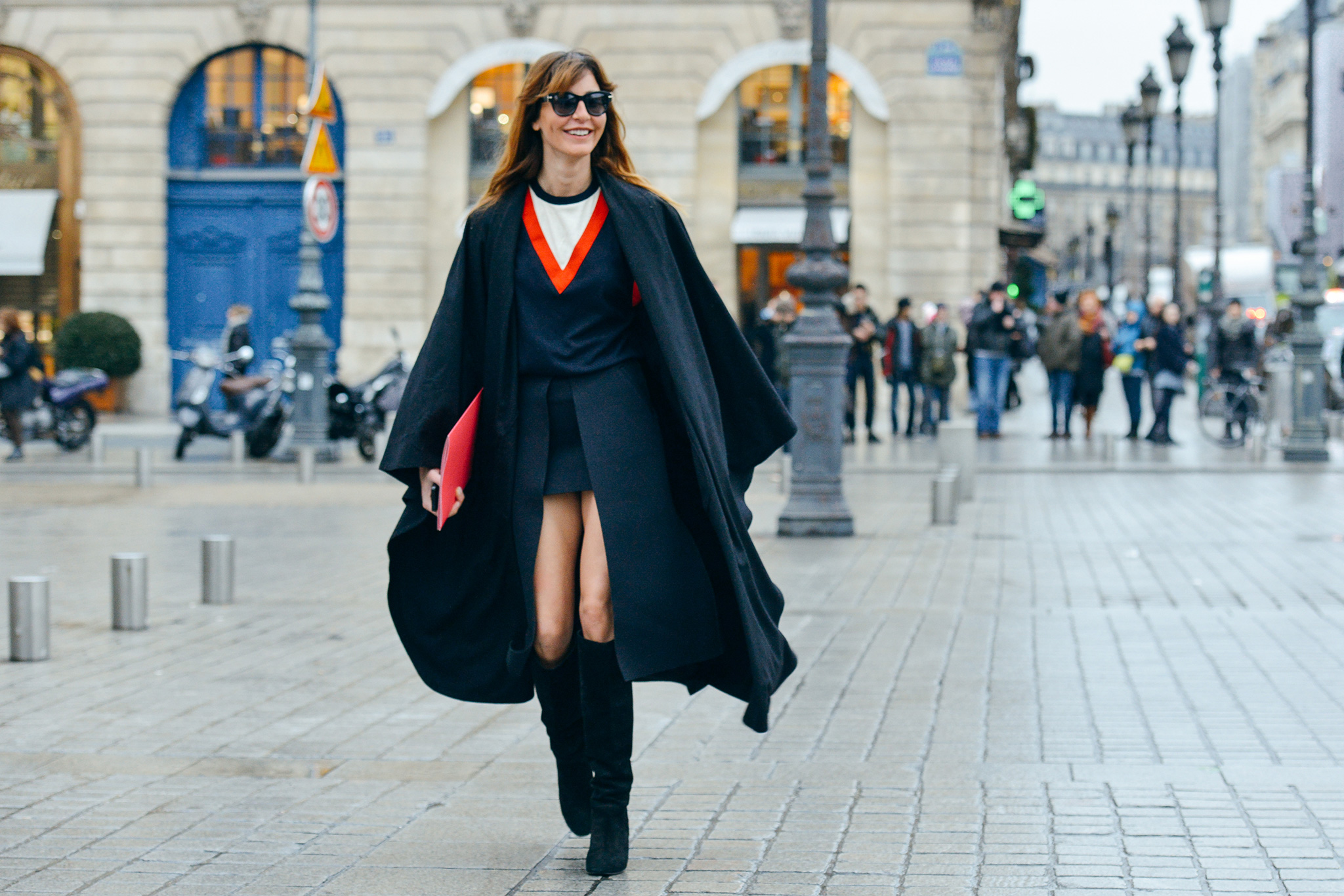 11-couture-fashion-week-spring-2015-street-style-08